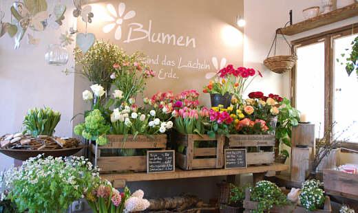 Ari 39 s bl tendiele liebevolle floristik in wienhausen for Weihnachtstrends 2016 floristik